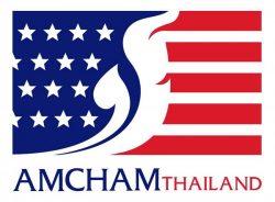 AMCHAM Thailand