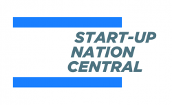 Startup Nation Central