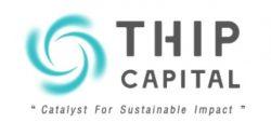 thip-capital
